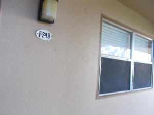 Additional photo for property listing at 249 Flanders F 249 Flanders F Delray Beach, Florida 33484 Estados Unidos