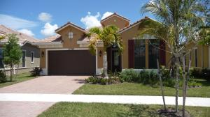 House for Rent at Four Seasons, 11765 Kalmar Circle 11765 Kalmar Circle Parkland, Florida 33076 United States