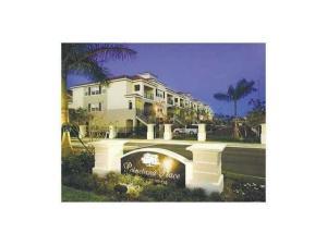 Casa Unifamiliar por un Alquiler en 6020 W Sample Road 6020 W Sample Road Coral Springs, Florida 33067 Estados Unidos