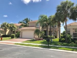 House for Rent at Nautica Isles West, 5314 Island Gypsy Drive 5314 Island Gypsy Drive Greenacres, Florida 33463 United States