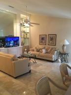 Additional photo for property listing at 4202 Water Oak Court 4202 Water Oak Court Palm Beach Gardens, Florida 33410 United States