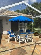 Townhouse for Rent at 4202 Water Oak Court 4202 Water Oak Court Palm Beach Gardens, Florida 33410 United States