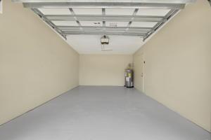 Additional photo for property listing at 907 SE 3rd Avenue 907 SE 3rd Avenue 德尔雷比奇海滩, 佛罗里达州 33483 美国