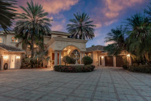 Long Lake Estates - Boca Raton - RX-10364417