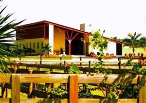 Casa para uma família para Locação às Palm Beach Point Eas, 14470 Palm Beach Point Boulevard 14470 Palm Beach Point Boulevard Wellington, Florida 33414 Estados Unidos