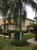 6789  Via Regina Boca Raton, FL 33433