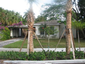 Additional photo for property listing at 909 NE 7th Avenue 909 NE 7th Avenue Delray Beach, Florida 33483 Estados Unidos