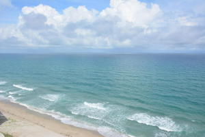 Condominium for Rent at Corniche, 5200 N Ocean Drive Riviera Beach, Florida 33404 United States