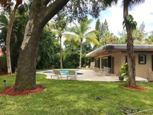 Single Family Home for Rent at 11061 Ellison Wilson Road 11061 Ellison Wilson Road North Palm Beach, Florida 33408 United States