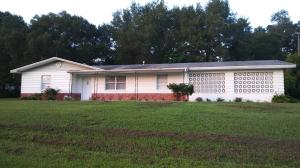Casa Unifamiliar por un Alquiler en Address Not Available Brooksville, Florida 34602 Estados Unidos