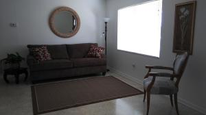 Additional photo for property listing at Address Not Available  Brooksville, Florida 34602 Vereinigte Staaten