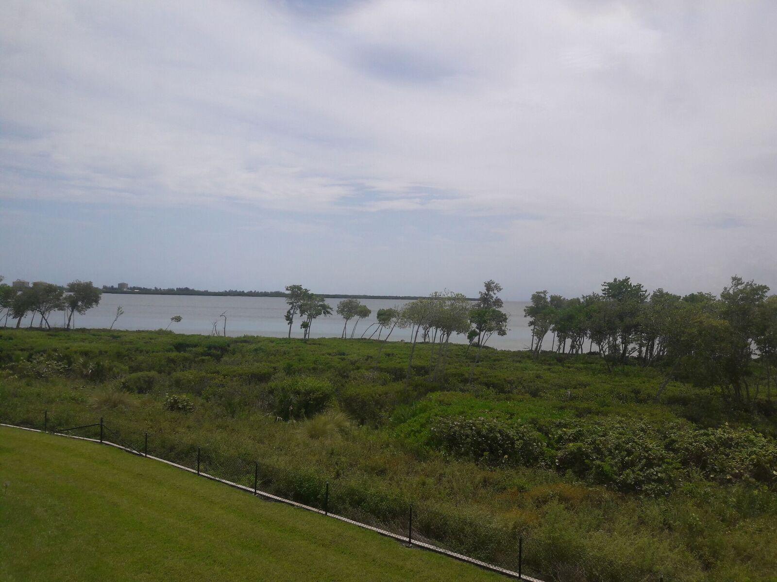 27 Harbour Isle Hutchinson Island 34949