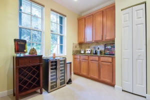 Additional photo for property listing at 105 Evergrene Parkway 105 Evergrene Parkway Palm Beach Gardens, Florida 33410 Vereinigte Staaten
