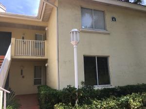 شقة بعمارة للـ Rent في STERLING, 4108 Glenmoor Drive 4108 Glenmoor Drive West Palm Beach, Florida 33409 United States