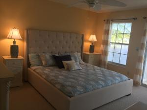 Additional photo for property listing at 1216 Ocean Dunes Circle 1216 Ocean Dunes Circle Jupiter, Florida 33477 United States