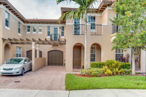 Property for sale at 6896 Julia Gardens Drive, Coconut Creek,  FL 33073