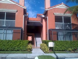 Condominium for Rent at Bocar, 3113 Clint Moore Road 3113 Clint Moore Road Boca Raton, Florida 33496 United States