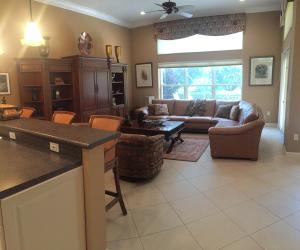 7093  Avila Terrace Way Delray Beach, FL 33446