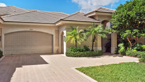 JUPITER HILLS REAL ESTATE