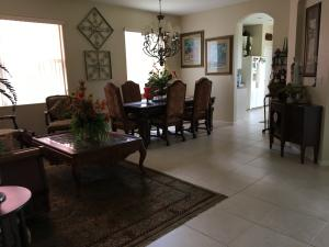 Additional photo for property listing at 148 Catania Way 148 Catania Way Royal Palm Beach, Florida 33411 United States