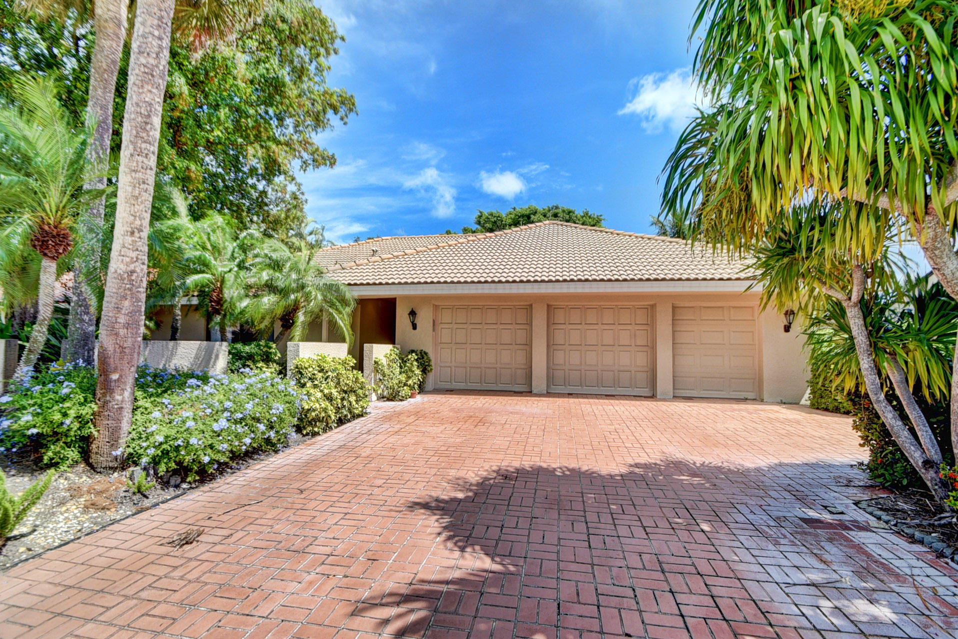 16918 River Birch Circle Delray Beach, FL 33445 photo 4
