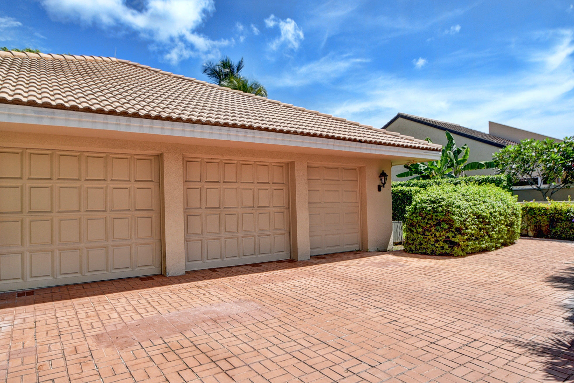 16918 River Birch Circle Delray Beach, FL 33445 small photo 5
