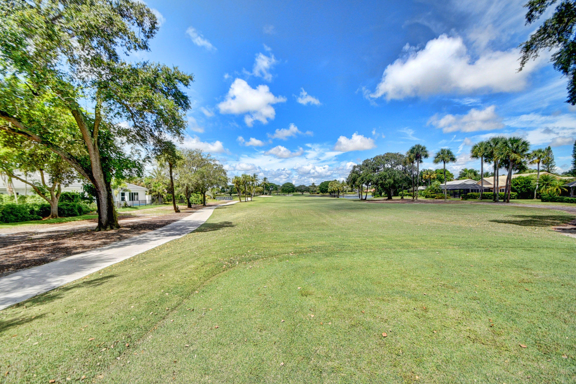 16918 River Birch Circle Delray Beach, FL 33445 small photo 42