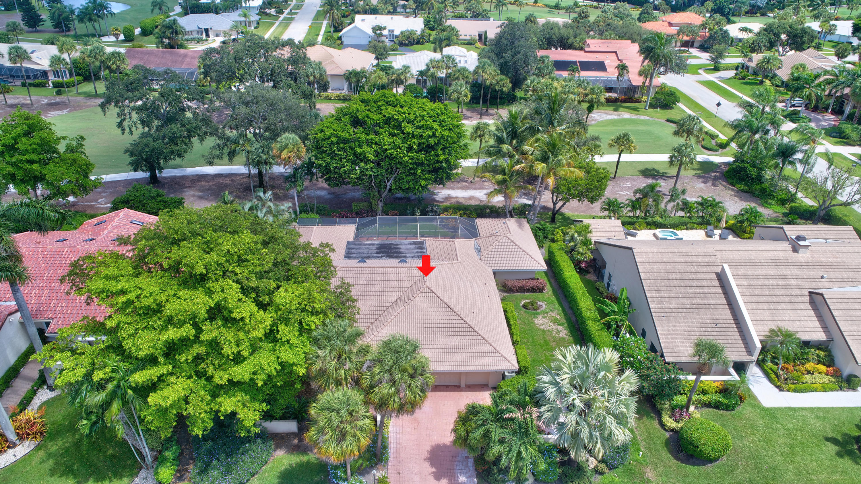 16918 River Birch Circle Delray Beach, FL 33445 small photo 43