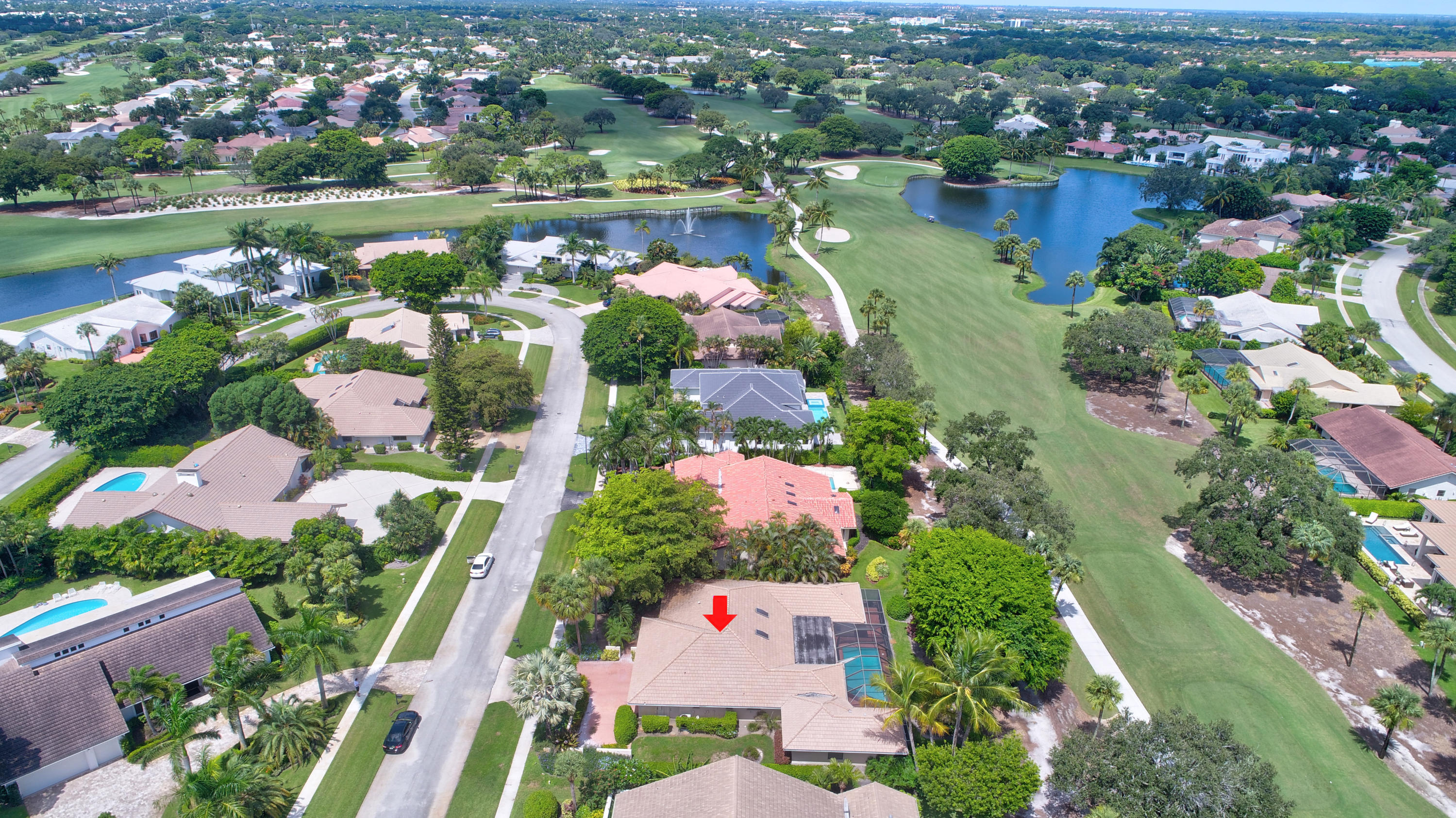 16918 River Birch Circle Delray Beach, FL 33445 photo 7