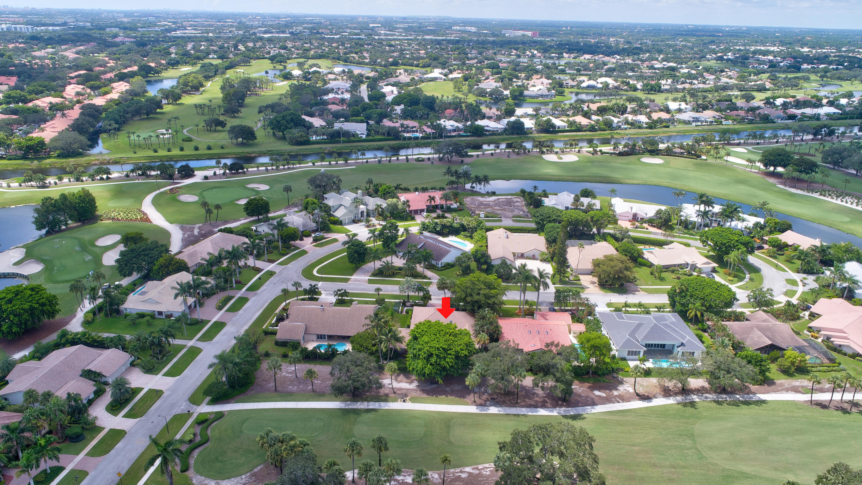 16918 River Birch Circle Delray Beach, FL 33445 small photo 47
