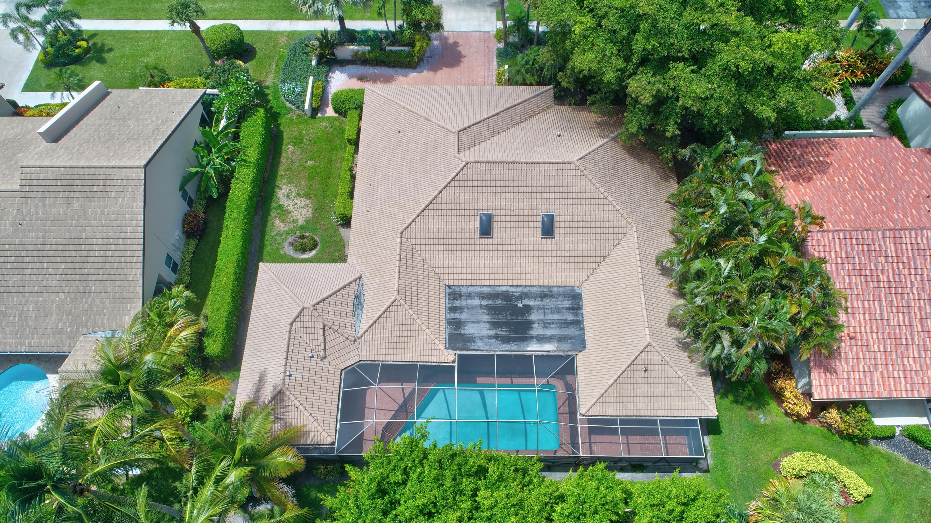 16918 River Birch Circle Delray Beach, FL 33445 small photo 6