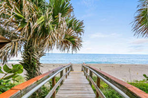 Condominium for Rent at Ocean Trail, 300 Ocean Trail Way 300 Ocean Trail Way Jupiter, Florida 33477 United States
