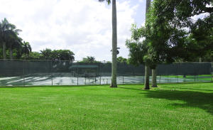 Additional photo for property listing at 8429 Winding Stream Lane 8429 Winding Stream Lane Boca Raton, Florida 33496 Estados Unidos