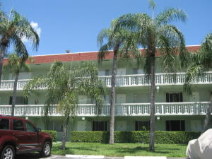 Condominium for Rent at Address Not Available Palm Springs, Florida 33461 United States