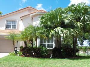 1600 W Classical Boulevard Delray Beach, FL 33445