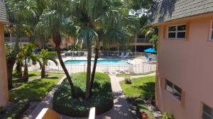 Additional photo for property listing at 760 SE 2nd Avenue 760 SE 2nd Avenue Deerfield Beach, Florida 33441 United States