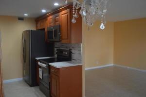 Eigentumswohnung für Mieten beim 1020 Guildford 1020 Guildford Boca Raton, Florida 33434 Vereinigte Staaten