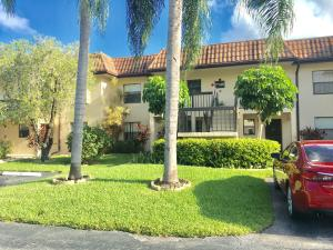 Condominium for Rent at 7149 Golf Colony Court 7149 Golf Colony Court Lake Worth, Florida 33467 United States