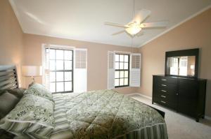 Additional photo for property listing at 2280 Treasure Isle Drive 2280 Treasure Isle Drive Palm Beach Gardens, Florida 33410 United States