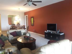 Additional photo for property listing at 24 Harbour Isle Drive 24 Harbour Isle Drive Hutchinson Island, Florida 34949 Vereinigte Staaten