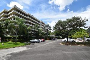 Condominio por un Alquiler en LA RESIDENCE, 23200 Camino Del Mar 23200 Camino Del Mar Boca Raton, Florida 33433 Estados Unidos
