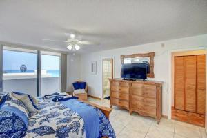 Additional photo for property listing at 3640 N Ocean Drive 3640 N Ocean Drive Singer Island, Florida 33404 Estados Unidos