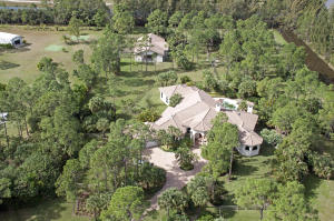 واحد منزل الأسرة للـ Rent في 14920 Crazy Horse Lane 14920 Crazy Horse Lane Palm Beach Gardens, Florida 33418 United States