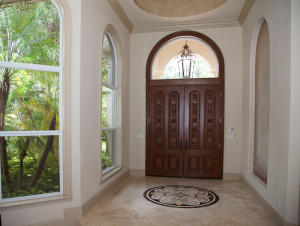 Additional photo for property listing at 14920 Crazy Horse Lane 14920 Crazy Horse Lane Palm Beach Gardens, Florida 33418 United States