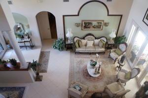 Additional photo for property listing at 10178 Oak Meadow Lane 10178 Oak Meadow Lane Lake Worth, Florida 33449 États-Unis