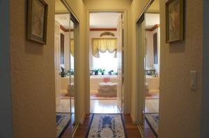Additional photo for property listing at 10178 Oak Meadow Lane 10178 Oak Meadow Lane Lake Worth, Florida 33449 Estados Unidos
