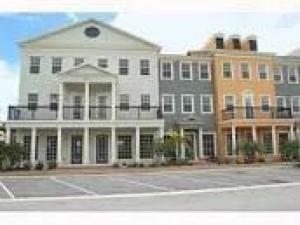 Condomínio para Locação às 425 Greenwich Circle 425 Greenwich Circle Jupiter, Florida 33458 Estados Unidos