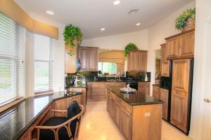 Additional photo for property listing at 6309 Graycliff Drive 6309 Graycliff Drive Boca Raton, Florida 33496 United States