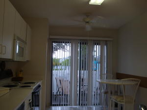 Additional photo for property listing at 2640 Gately Drive 2640 Gately Drive West Palm Beach, Florida 33415 United States