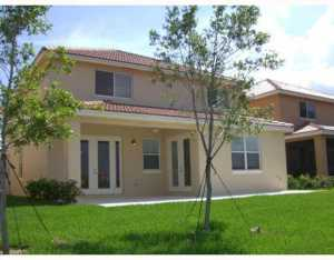 Additional photo for property listing at 7835 SE Heritage Boulevard 7835 SE Heritage Boulevard Hobe Sound, Florida 33455 United States